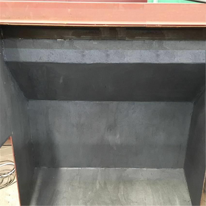 什么是环氧环氧耐磨防腐涂料?用于什么设备维修?